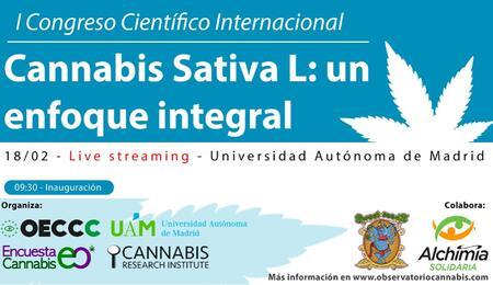 congreso-cannabis