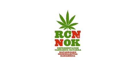RCN-NOK