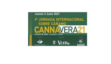 Cannavera-21