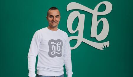 Erik-Collado-GB