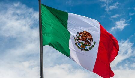 Mexique : la Cour suprême dépénalise la marijuana
