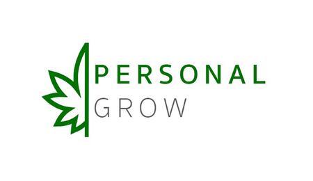 Personal-Grow