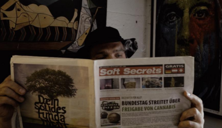 Saldu, Saldu.video Screenshot.