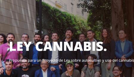 ley-cannabis