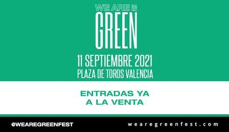 WAG-Fest