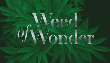Weed-of-Wonder