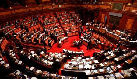 Cannabis in Parlamento, un punto della situazione con possibili scenari