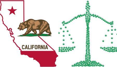justice california.
