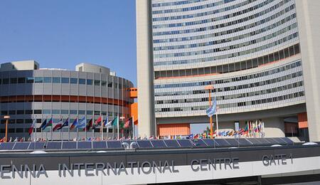 Giornata storica all'ONU: riconosciuto il valore terapeutico della cannabis