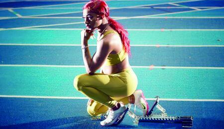 atlete