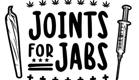 joints for jab
