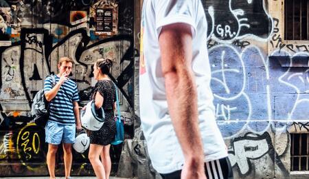 Konopným klubům v Barceloně hrozí konec