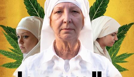 Le sorelle di Marija anteprima al Cinema Farnese
