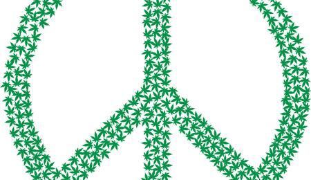 paz-cannabis