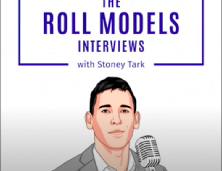 The Roll Models Interviews