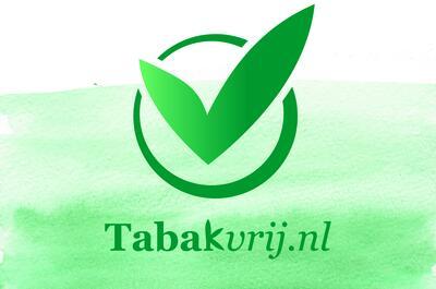 Tabakvrij.nl