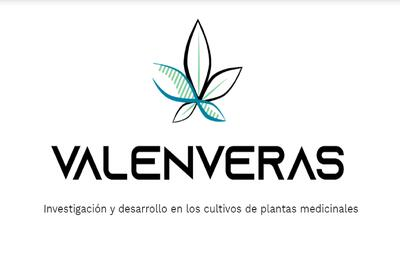 Valenveras
