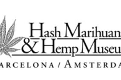 Hash-Marijuana-Hemp-Museum