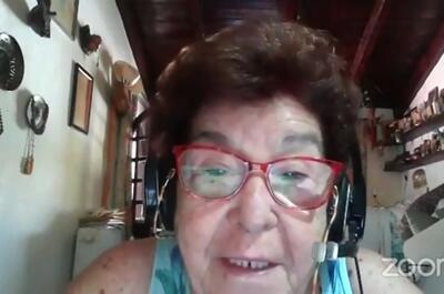 Fernanda-de-la-Figuera