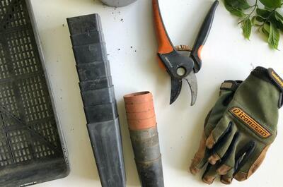 herramientas-jardinería
