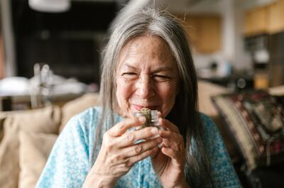 smoking-cannabis