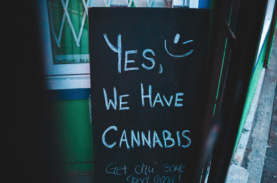 si-cannabis