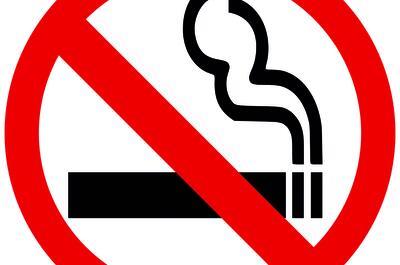 tabakswet
