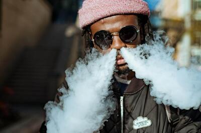 fumar-humo