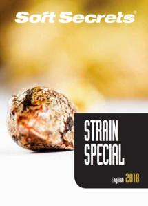 Strain Special #2018