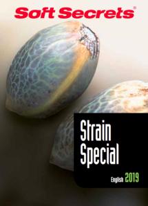 Strain Special #2019