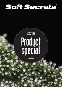 Product Special #2018