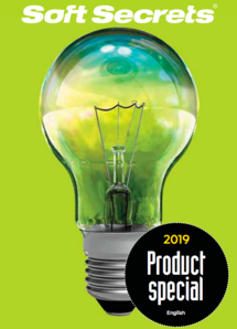 Product Special #2019