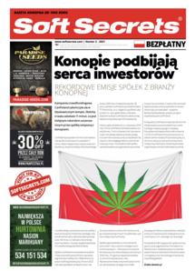Soft Secrets Polish 21-02