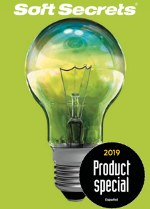 Product Special ESP #2019